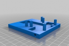 octoprint_controller_case_stl_preview (9)